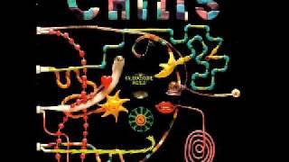 The Chills - Kaleidoscope World - 03 - Frantic Drift (1986)
