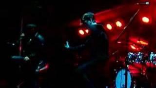Strung Out- Deville