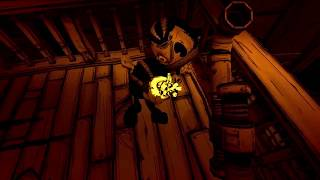bendy and the dark revival release date ps4 - TH-Clip