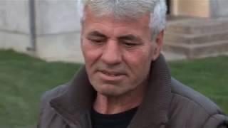 DNK EMISIJA // Prisluskivao Snaju, Optuzila Ga Za Silovanje (OFFICIAL VIDEO)