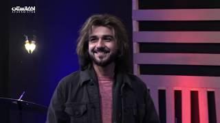 Sorna With Jamshid Sakhi    سرنا با جمشید سخی 2020 01 24