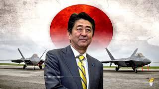 Япония раскусила Путина. Кидка с Курилами не выйдет