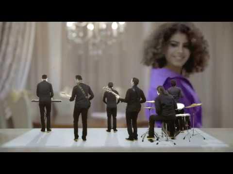 YellowStones - Nazan yar
