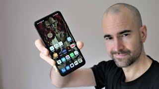 Xiaomi Poco M3 Review - Ex-Xiaomi Budget Phone