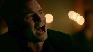 "Download Video The Originals 5×08 ""Open the door"" Elijah remembers Hayley and his family MP3 3GP MP4"