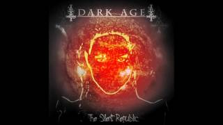 Dark Age - Last Words