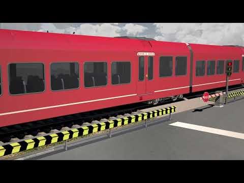 Ferrocarril Huancayo - Huancavelica uniendo regiones | ProInversión