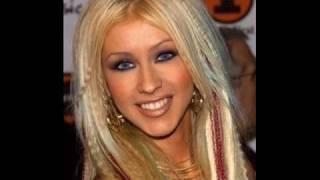 Christina Aguilera- Mi Reflejo