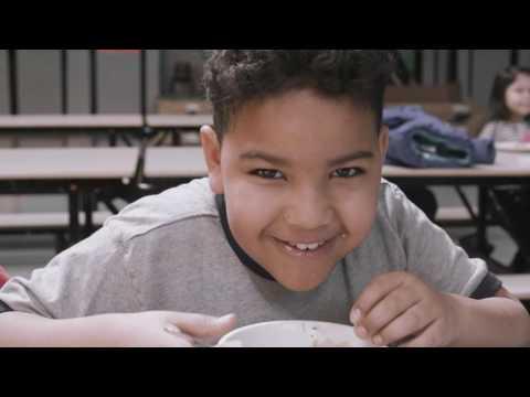 Bridging the Gap - Aboriginal Summer Literacy Camps thumbnail