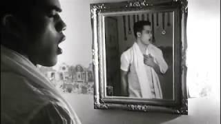 HR Farhan Asri - Live for Love (Anthony Callea)