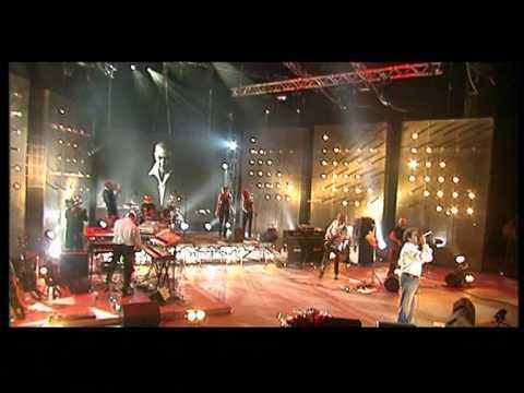 Григорий Лепс - Крыса-ревность (Парус. Live)