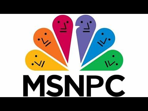 NPC NEWS LIVE!