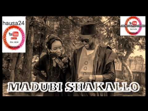 MADUBI SHAKALLO EPISODES 3