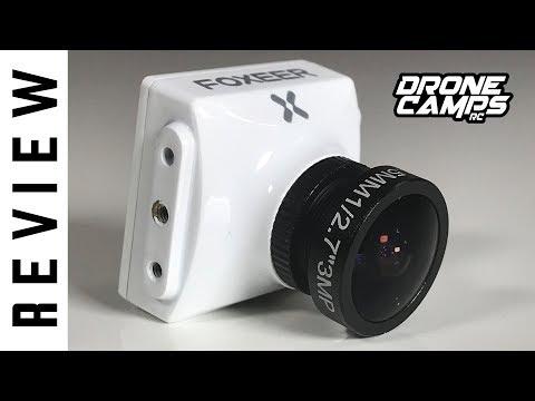 best-fpv-camera--foxeer-falkor-1200tvl-super-camera-review