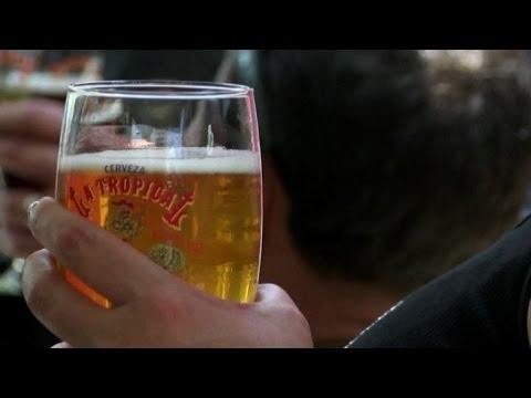 Codificazione laser da alcolismo in Rostov