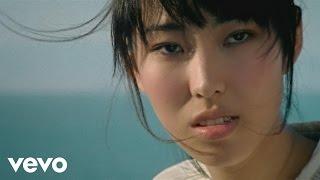 王若琳 Joanna Wang   Vincent (Clean Version)