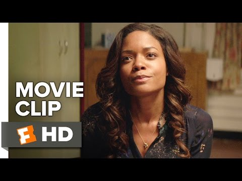 Collateral Beauty (Clip 'I've Been Having These Conversations')