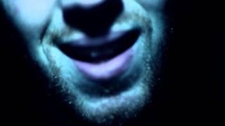 Sadistik - Micheal (Official Music Video)
