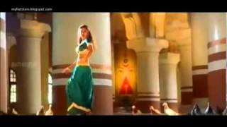 Nerukku Ner Simran Manam Virumbuthe Song Hot  High Quality Mp3