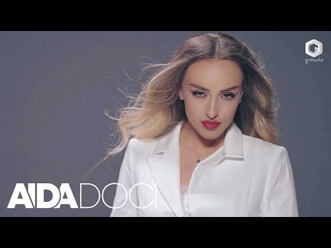 Aida Doci - Rrena e Dashnia
