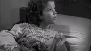Shirley Temple ~ If You Just Believe