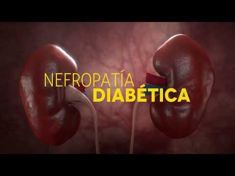 Jeringa para insulina Humapen