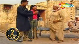 Jatt v-s Bhapa ji_01 Video By SandhuBoyz Com FLV - VidInfo