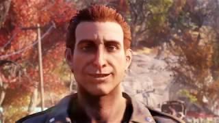 VideoImage1 Fallout 76 Tricentennial Edition