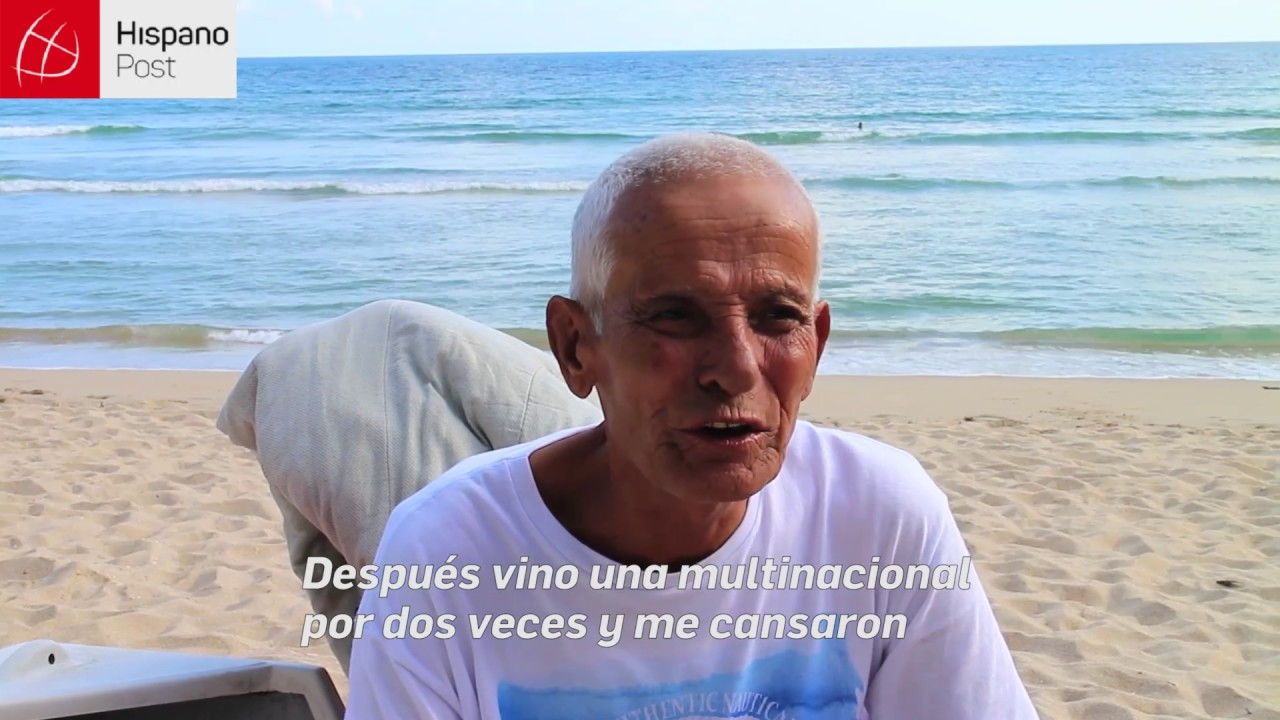 Martim de Sá, un lugar llamado paraíso en el Estado de Río