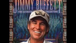 Jimmy Buffet: Margaritaville