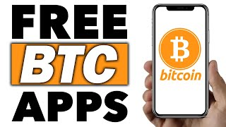 Bester Bitcoin-Mining-APK fur Android