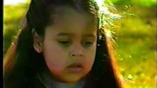 Carlos kids 0001 - Video Youtube