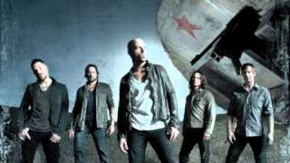 Daughtry - Spaceship (Official)