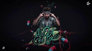 rap demon ALL OUT  GO LOCO song lyrics