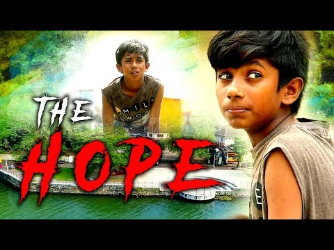 THE HOPE # Latest Malayalam Short Film # New Malayalam Short Film 2018 # Malayalam Short Film 2018