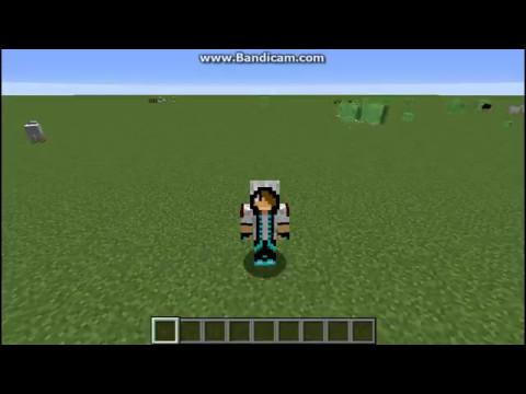 Minecraft's Narrator Setting - смотреть онлайн на Hah Life