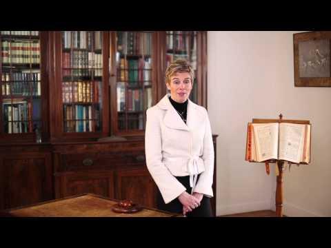 Vidéo de Anne Vermès