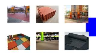 Бизнес идеи – Бизнес план - Прибыльный бизнес – Малый бизнес – Готовый бизнес - Оборудование