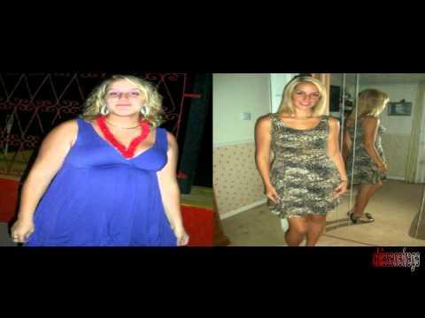 La maggior parte modo bystry di perdere il peso in 10 kg in una settimana in condizioni di casa