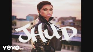 Jennifer Hudson - Dangerous (Audio)