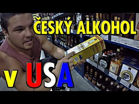 Kodowanie alkoholizmem w regionie Perm