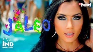 Video Jaleo de Nicky Jam feat. Steve Aoki