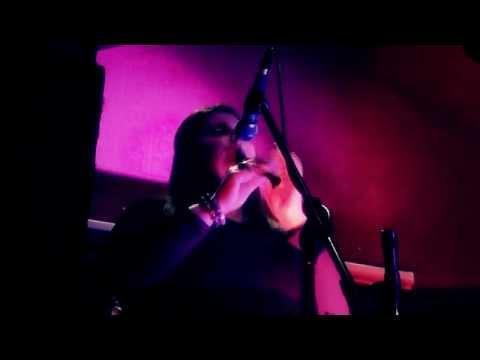 Em Set - Fraggle Folk Live ( 2013)