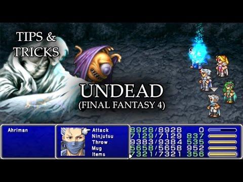 Reverse skill/item effect :: RPG Maker MV General Discussions