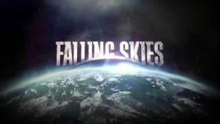 First trailer - Saison 1