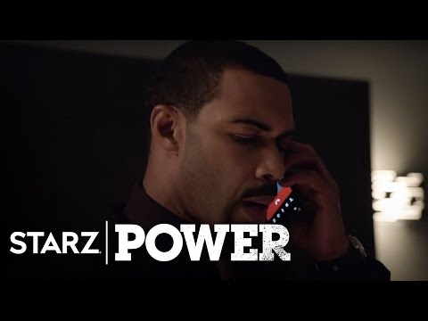 Power 2.06 (Preview)