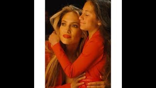 "Jennifer Lopez, Emme Muñiz   Limitless From The Movie ""Second Act"" (Official Video)"