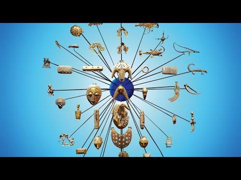 Vidéo de Jean-Paul Demoule