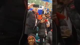 ПОБЕДА РОССИЯ ГЕРМАНИЯ ОНЛАЙН! ЛУЧШИЙ МОМЕНТ! ОЛИМПИЙСКИЕ ИГРЫ 2018