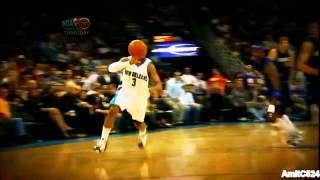 NBA Pump Up Motivational Mix - My House My Team